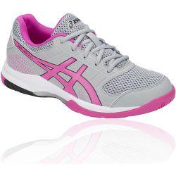 Gel-Rocket 8 Women's Indoor Court Shoes - ASICS - Modalova