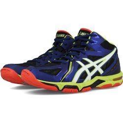 Gel Volley Elite 3 MT Court Shoes - ASICS - Modalova