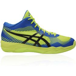 Volley Elite FF MT Court Shoes - ASICS - Modalova