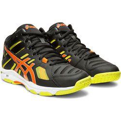 Gel-Beyond 5 MT Indoor Court Shoes - ASICS - Modalova