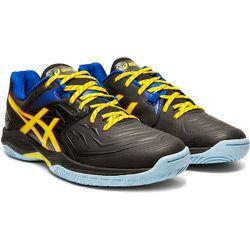 ASICS Blast FF Indoor Court Shoes - ASICS - Modalova