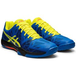 Gel-Fastball 3 Indoor Court Shoes - SS20 - ASICS - Modalova