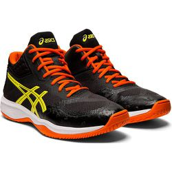 Netburner Ballistic FF MT Indoor Court Shoes - ASICS - Modalova