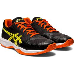Netburner Ballistic FF Indoor Court Shoes - ASICS - Modalova