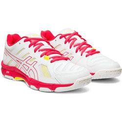 Gel-Beyond 5 Women's Indoor Court Shoes - ASICS - Modalova