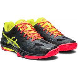 Gel-Fastball 3 Women's Indoor Court Shoes - SS20 - ASICS - Modalova