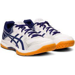 Gel-Rocket 9 Women's Indoor Court Shoes - ASICS - Modalova