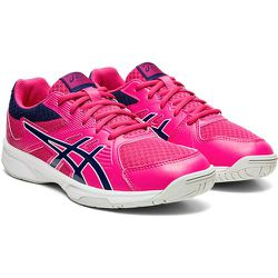 Gel-Upcourt 3 Women's Indoor Court Shoes - ASICS - Modalova