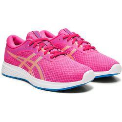 Patriot 11 GS Junior Running Shoes - ASICS - Modalova