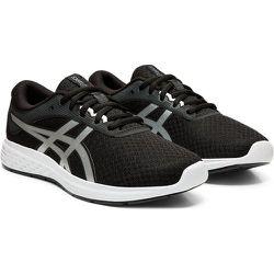 Patriot 11 GS Junior Running Shoes - SS20 - ASICS - Modalova