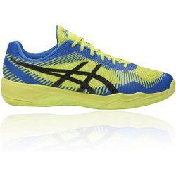 Asics Volley Elite FF Shoes - ASICS - Modalova