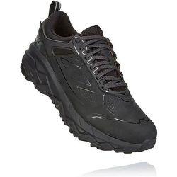 Hoka Challenger Low GORE-TEX Walking Shoes - SS21 - Hoka One One - Modalova