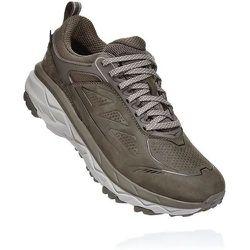 Hoka Challenger Low GORE-TEX Women's Walking Shoes - SS21 - Hoka One One - Modalova