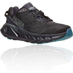 Hoka Elevon 2 Running Shoes - AW21 - Hoka One One - Modalova