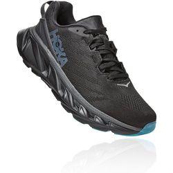 Hoka Elevon 2 Women's Running Shoes - AW21 - Hoka One One - Modalova
