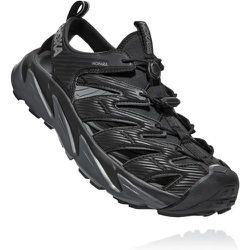 Hoka Sky Hopara Walking Sandals - AW21 - Hoka One One - Modalova