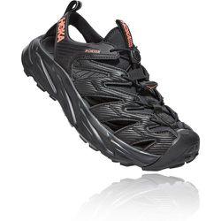 Hoka Sky Hopara Women's Walking Sandals - AW21 - Hoka One One - Modalova