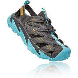 Hoka Sky Hopara Women's Walking Sandals - SS21 - Hoka One One - Modalova
