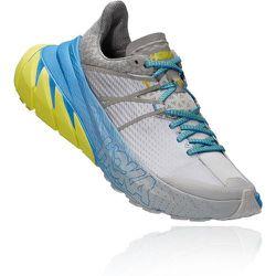 Hoka TenNine ATR Running Shoes - Hoka One One - Modalova