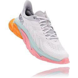 Hoka Clifton Edge Women's Running Shoes - Hoka One One - Modalova
