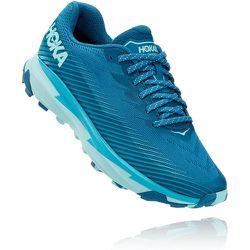 Hoka Torrent 2 Women's Trail Running Shoes - SS21 - Hoka One One - Modalova