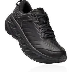 Hoka Bondi SR Running Shoes - AW21 - Hoka One One - Modalova