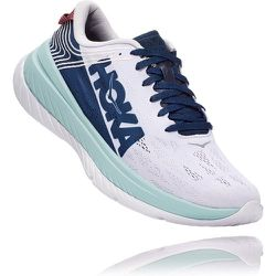 Hoka Carbon X Running Shoes - Hoka One One - Modalova