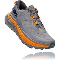 Hoka Stinson ATR 6 Trail Running Shoes - SS21 - Hoka One One - Modalova