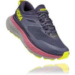Hoka Stinson ATR 6 Women's Trail Running Shoes - SS21 - Hoka One One - Modalova
