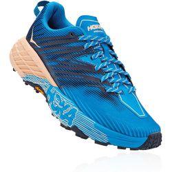 Hoka Speedgoat 4 Women's Trail Running Shoes - SS21 - Hoka One One - Modalova