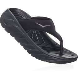 Hoka ORA Recovery Women's Flip Flop - AW21 - Hoka One One - Modalova