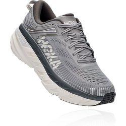 Hoka Bondi 7 Running Shoes - AW21 - Hoka One One - Modalova