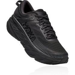 Hoka Bondi 7 Wide Fit Running Shoes - AW21 - Hoka One One - Modalova