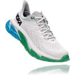 Hoka Clifton Edge Women's Running Shoes - AW20 - Hoka One One - Modalova
