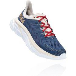 Hoka Clifton Edge Running Shoes - Hoka One One - Modalova