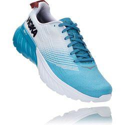 Hoka Mach 3 Running Shoes - Hoka One One - Modalova
