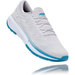 Hoka Cavu 3 Running Shoes - Hoka One One - Modalova