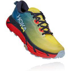 Hoka Mafate Speed 3 Trail Running Shoes - AW21 - Hoka One One - Modalova