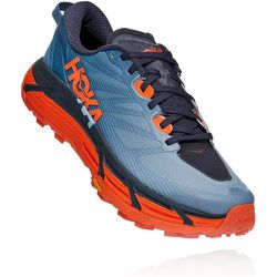 Hoka Mafate Speed 3 Trail Running Shoes - SS21 - Hoka One One - Modalova
