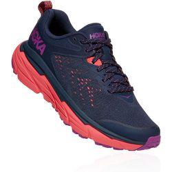 Hoka Challenger ATR 6 Women's Trail Running Shoes - AW21 - Hoka One One - Modalova