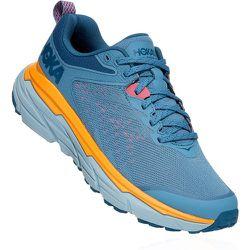 Hoka Challenger ATR 6 Women's Trail Running Shoes - SS21 - Hoka One One - Modalova