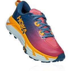 Hoka Mafate Speed 3 Women's Trail Running Shoes - AW21 - Hoka One One - Modalova