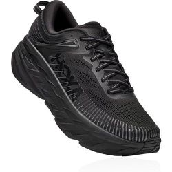 Hoka Bondi 7 Extra Wide Fit Running Shoes - AW21 - Hoka One One - Modalova