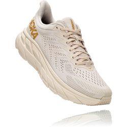 Hoka Clifton 7 Running Shoes - SS21 - Hoka One One - Modalova