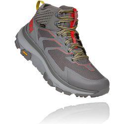 Hoka Sky Toa GORE-TEX Walking Boots - AW21 - Hoka One One - Modalova