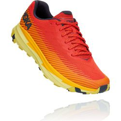 Hoka Torrent 2 Trail Running Shoes - SS21 - Hoka One One - Modalova