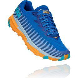 Hoka Torrent 2 Trail Running Shoes - AW21 - Hoka One One - Modalova
