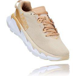 Hoka Elevon 2 Women's Running Shoes - SS21 - Hoka One One - Modalova
