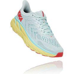Hoka Clifton 7 Women's Running Shoes - SS21 - Hoka One One - Modalova