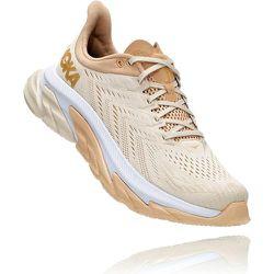 Hoka Clifton Edge Women's Running Shoes - SS21 - Hoka One One - Modalova